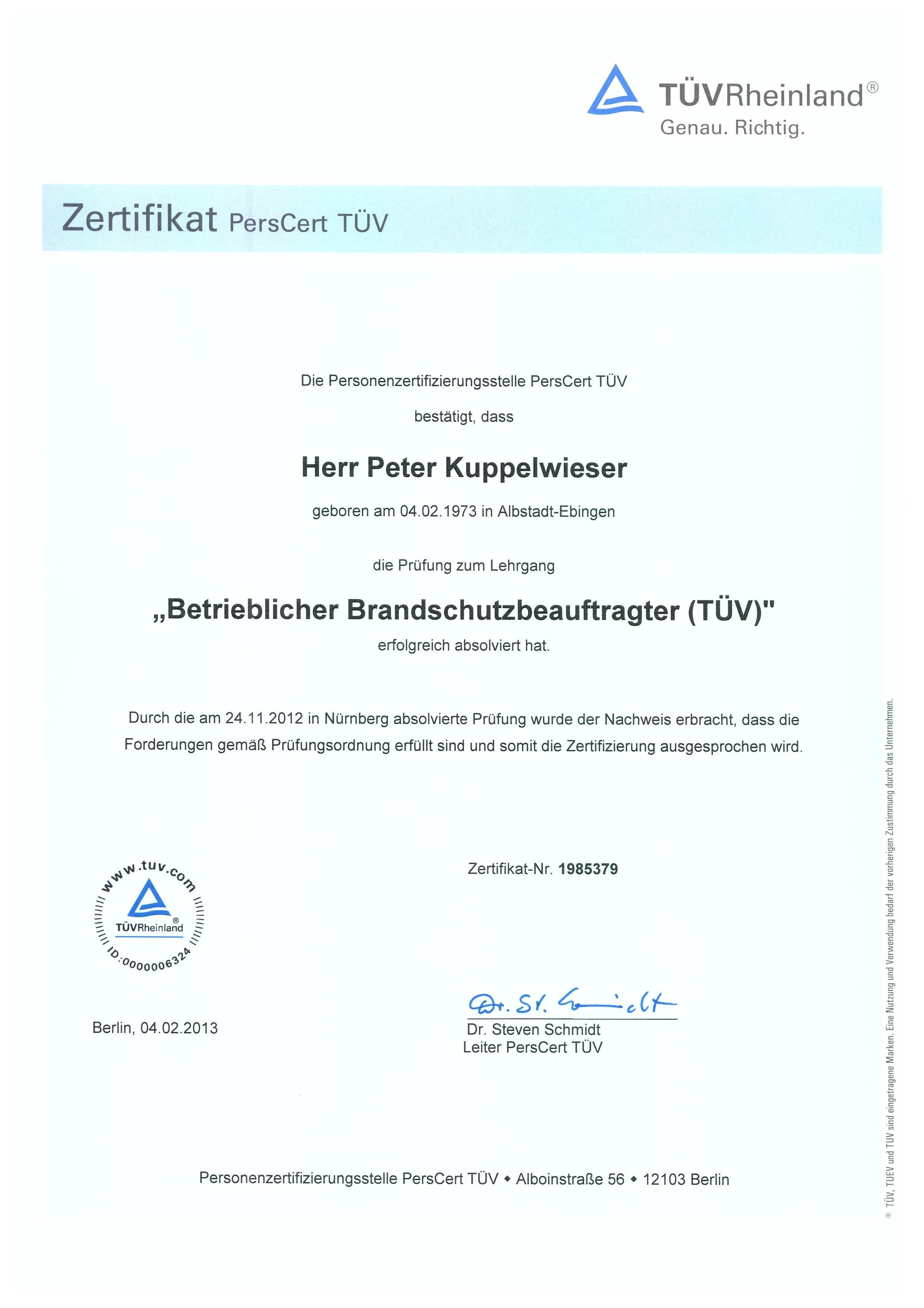 Betrieblicher_Brandschutzbeauftrager