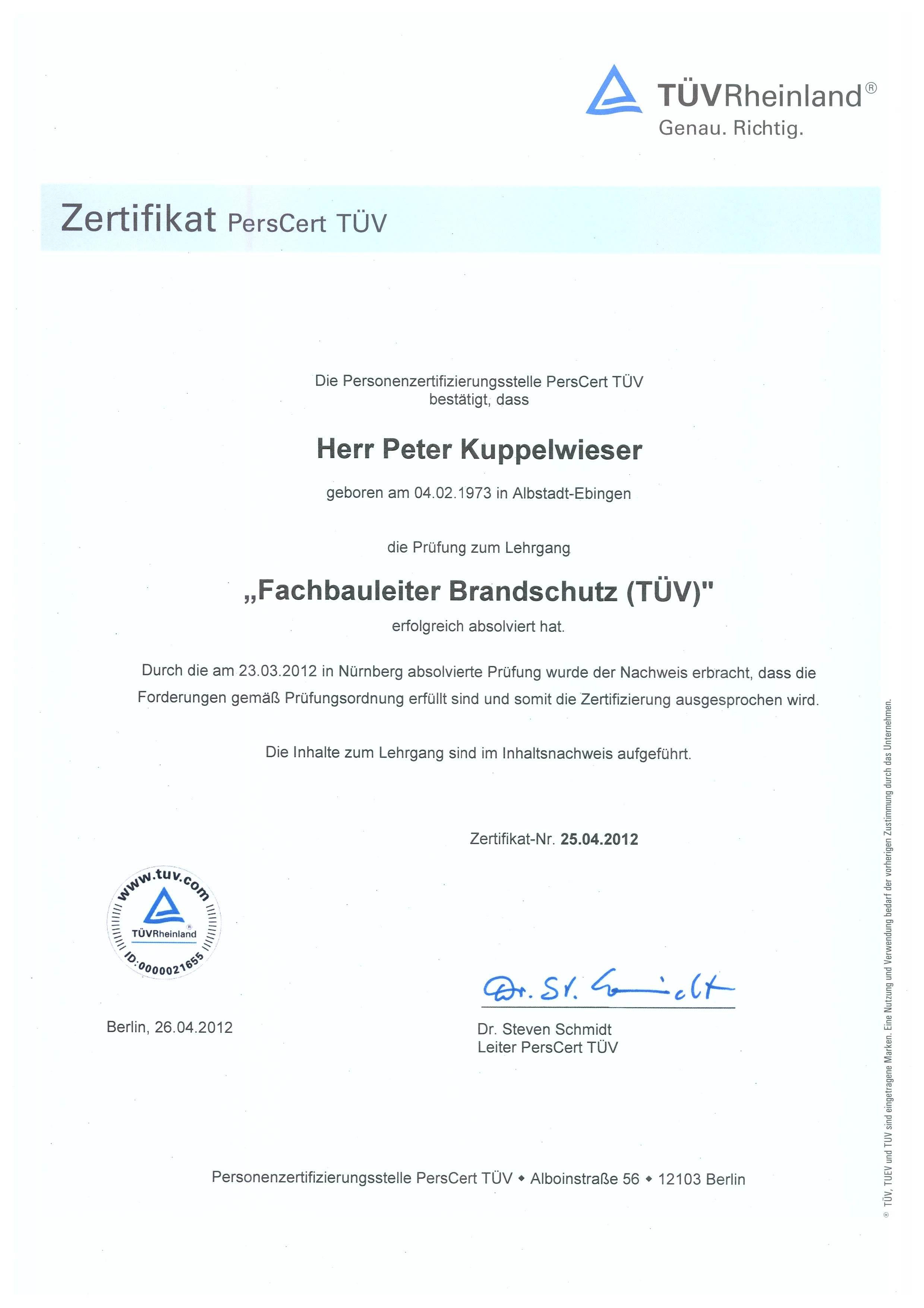 Fachbauleiter_Brandschutz
