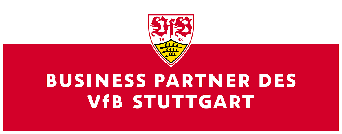 BUSINESS PARTNER VFB